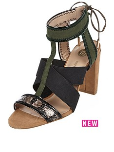 river-island-elastic-cross-over-block-heel-sandalnbsp