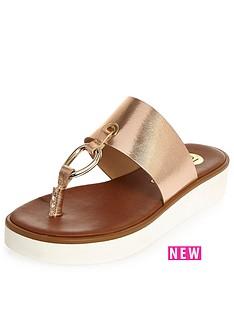 river-island-river-island-toe-post-sandal