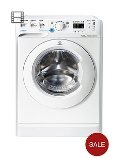 indesit-bwa-81683xw-8kg-load-1600-spin-washing-machine-white