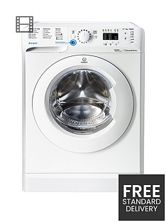 indesit-bwa81683xw-8kg-load-1600-spin-washing-machine-white