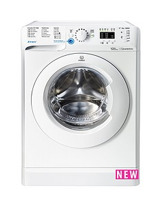 indesit-indesit-bwa-81683xw-8kg-1600-spin-washing-machine