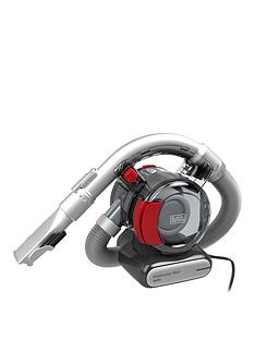black-decker-flexi-car-vac-with-5cm-cable-amp-storage-bag