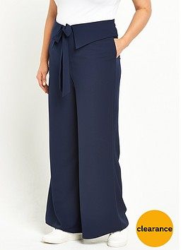lost-ink-curve-lost-ink-wide-leg-trouser-with-fold-waist