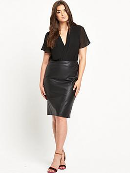 lost-ink-curve-pleat-front-body