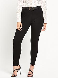 lost-ink-curve-super-highwaist-trouser-in-ponte