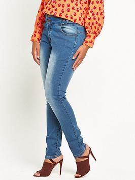 lost-ink-curve-highwaist-tab-side-skinny-in-mid-blue