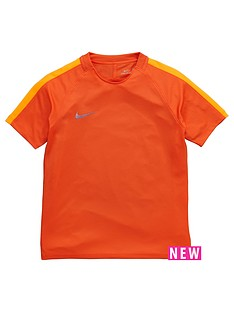 nike-nike-kids-dry-football-topnbsp