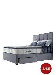 sealy-felicity-1400-pocket-zoned-pillowtop-divan-with-optional-storage
