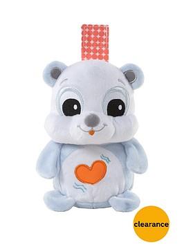 little-tikes-good-vibes-panda
