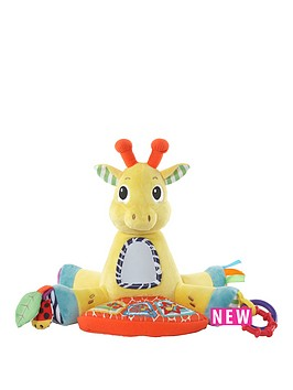 little-tikes-tummy-tunes-giraffe