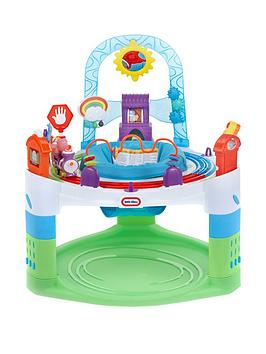 little-tikes-discover-amp-learn-activity-centre
