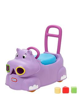 little-tikes-little-tikes-scoot-around-animals-hippo