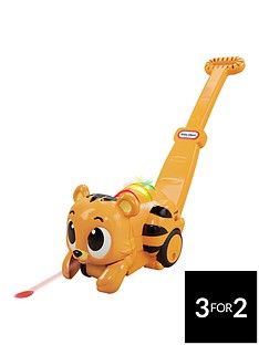 little-tikes-catchin-lights-tiger