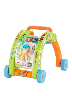 little-tikes-little-tikes-2-in-1-walker-amp-activity-table