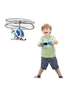 little-tikes-my-first-helicopter