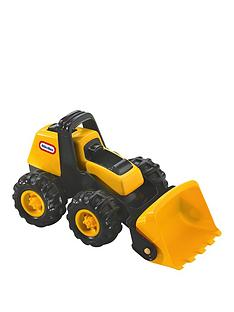 little-tikes-front-loader