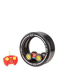 little-tikes-tyre-twister