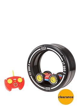 little-tikes-tyre-twister