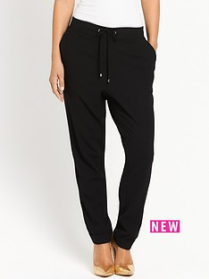 myleene-klass-tie-waist-relaxed-trousers