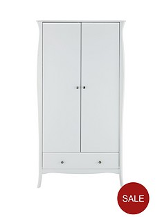 baroque-2-door-wardrobe
