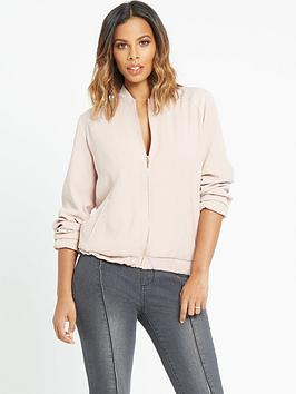 rochelle-humes-bomber-jacketnbsp