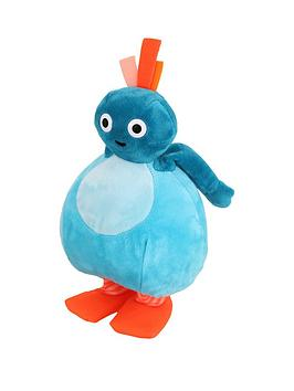 twirlywoos-run-along-twirlywoo-great-bighoo