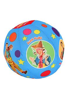something-special-mr-tumbles-spotty-fun-sounds-ball