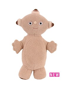 in-the-night-garden-large-talking-makka-pakka-soft-toy