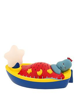 in-the-night-garden-igglepiggles-bedtime-boat
