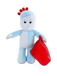in-the-night-garden-my-best-friend-igglepiggle