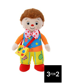 something-special-mr-tumble-with-lights-and-sounds