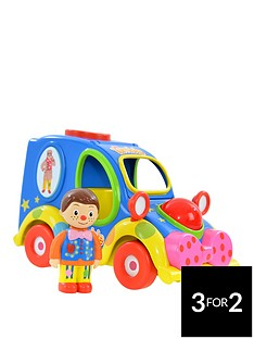 something-special-mr-tumblersquos-fun-sounds-musical-car