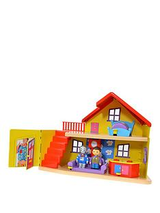 mr-tumble-justins-house-playset