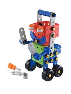 early-learning-centre-build-it-starter-set