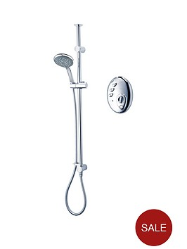 triton-aspirante-wireless-95kw-chrome-electric-shower