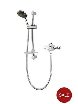 triton-lentini-concentric-mixer-shower