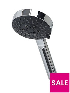 triton-kirsty-5-position-shower-head-chrome