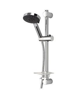 triton-adam-5-position-shower-kit-chrome
