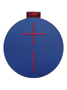 ultimate-ears-ue-roll-2-bluetooth-speaker-with-free-floatie-atmosphere
