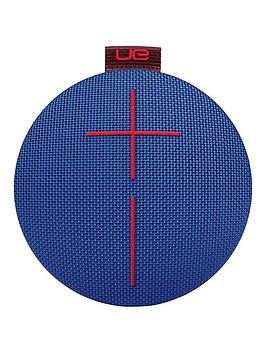 ultimate-ears-ue-roll-2-bluetooth-speaker-with-free-floatie-atmosphere
