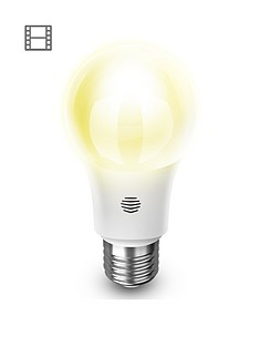 hive-active-light-dimmable-e27