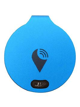 trackr-bravo-blue-single-pack