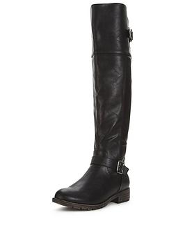 v-by-very-luciana-cleated-sole-over-the-knee-boot