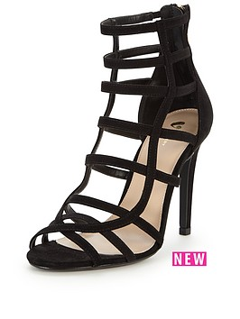 v-by-very-alessia-caged-high-h-eel-sandal-black