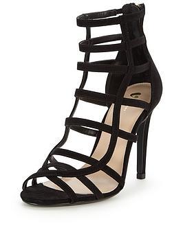 v-by-very-alessianbspcaged-high-heel-gladiator-sandal