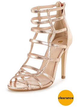 v-by-very-alessia-caged-high-heel-sandal