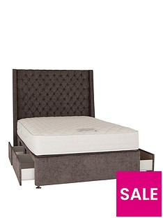 luxe-collection-from-airsprung-hayworth-1000-mem-dbl-divan-hb-inc