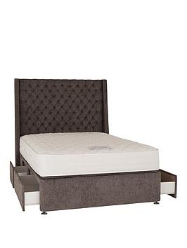 luxe-collection-from-airsprung-hayworth-memory-diavn-with-storage-options-headboard-included