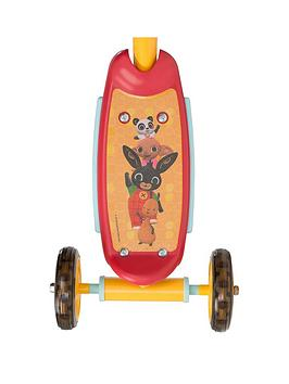 bing-3-wheel-scooter