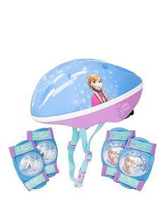 disney-frozen-helmet-amp-safety-set